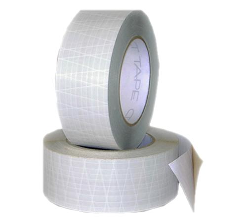 cinta foil polipropileno Blanco.fw