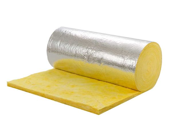 industrial-thermal-insulation-products-5