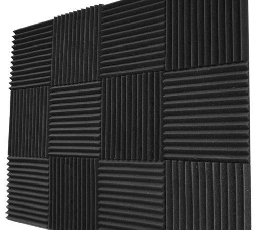paneles-acusticos-12-unidades-espuma-acustica-estudio-D_NQ_NP_958610-MCO27979011147_082018-F